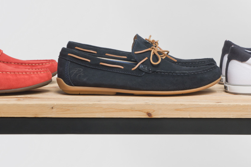 chaussures grandes taille pour homme